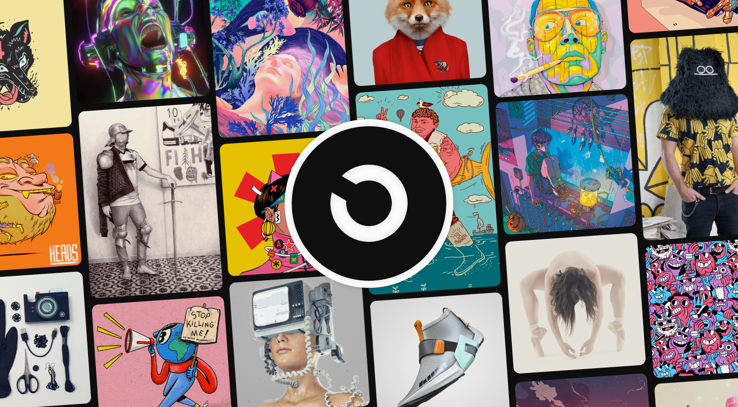 Creary - Best of Creary